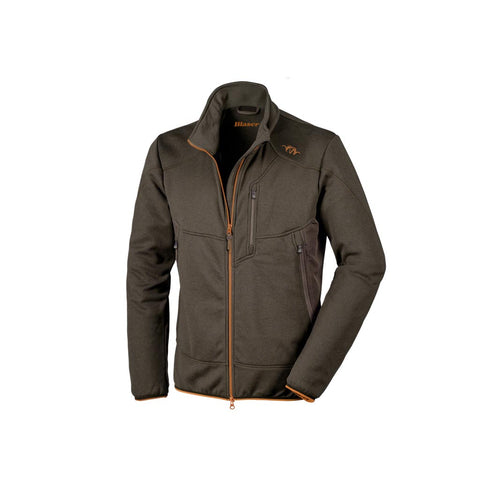 Blaser Active Fleece Jacket - Wildstags.co.uk