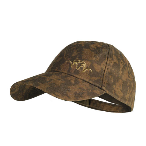 Blaser Argali 3.0 Cap - Wildstags.co.uk