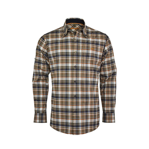 Blaser Comfort Shirt - Wildstags.co.uk