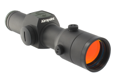 Aimpoint Hunter H34S - Wildstags.co.uk