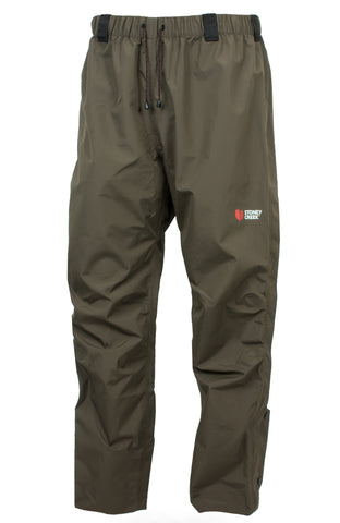 Stoney Creek Dreambull Overtrousers