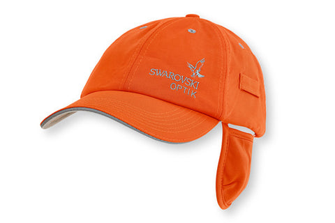 Swarovski Signal Cap - Wildstags.co.uk