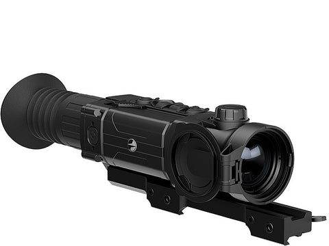 Pulsar Trail XP38 Thermal Sight - Wildstags.co.uk