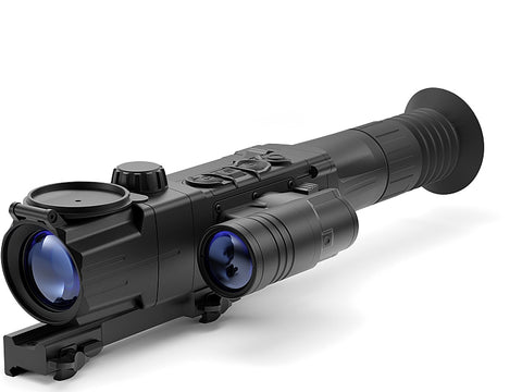 Pulsar Digisight Ultra N450 - Wildstags.co.uk