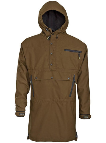 Swedteam Titan Pro Smock - Wildstags.co.uk