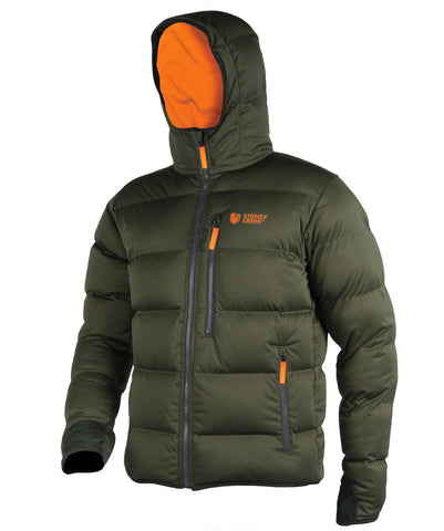 Stoney Creek Thermolite Jacket