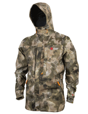 Stoney Creek Forstline Jacket
