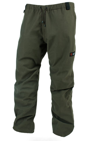 Stoney Creek Suppressor Overtrousers