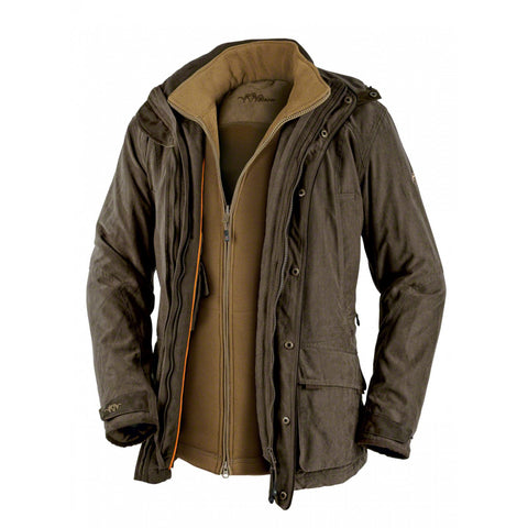 Blaser Argali²  2 in 1 Jacket - Wildstags.co.uk