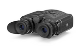 Pulsar Accolade XQ38 thermal imager Binocular - Wildstags.co.uk