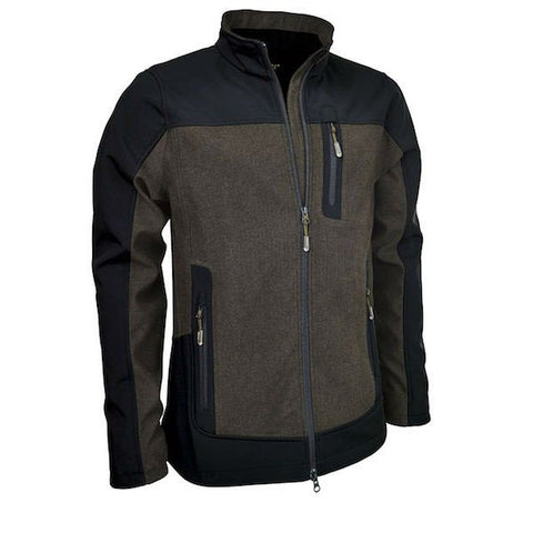 Blaser Active Vintage Jacket - Wildstags.co.uk