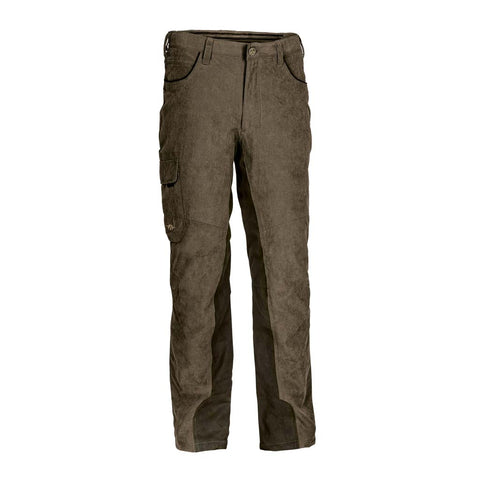 Blaser Argali² Light Trousers - Wildstags.co.uk