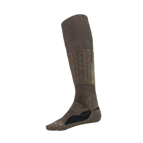 Blaser Socks Long - Wildstags.co.uk