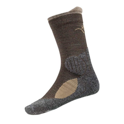 Blaser Socks Allround - Wildstags.co.uk