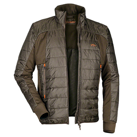 Blaser Active Primaloft Jacket Peer - Wildstags.co.uk