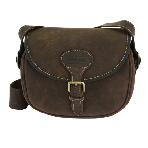 Berkeley Cartridge Bag - Wildstags.co.uk