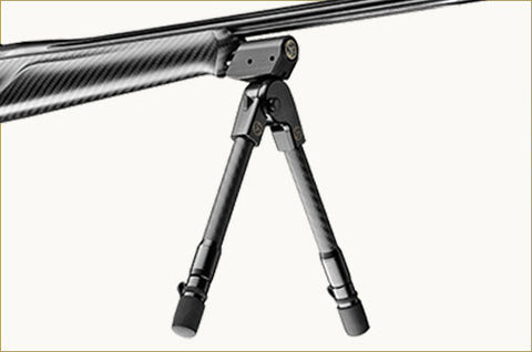Sauer 404 Bipod - Wildstags.co.uk