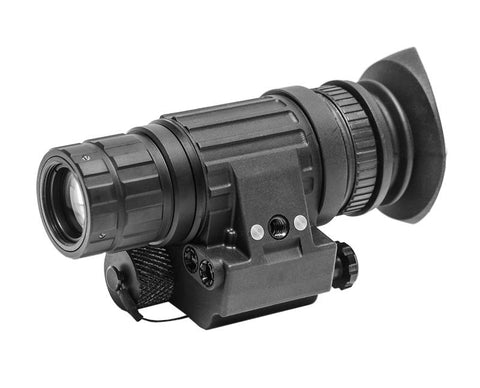 GSCI PBS-14 Night Vision Monocular / Add-on