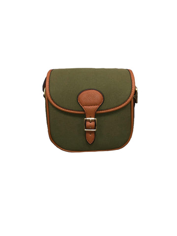 Maremmano Cartridge Bag - Wildstags.co.uk