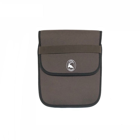 Jakele Mobile Phone Adapter Pouch - Wildstags.co.uk