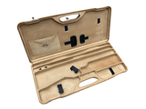 Blaser ABS Type B Case
