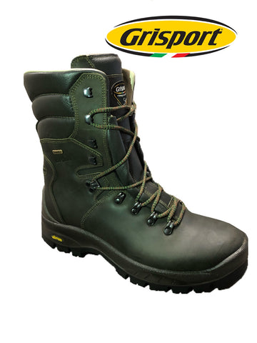 Grisport Ranger Boot - Wildstags.co.uk