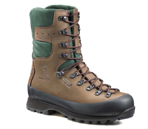 Diotto Canadian Boots - Wildstags.co.uk