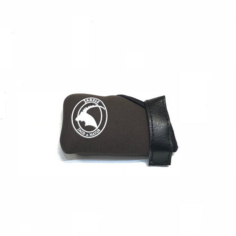 Jakele Muzzle Protection Cover - Wildstags.co.uk