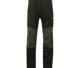 ShooterKing Rip Stop Cordura Trousers - Wildstags.co.uk