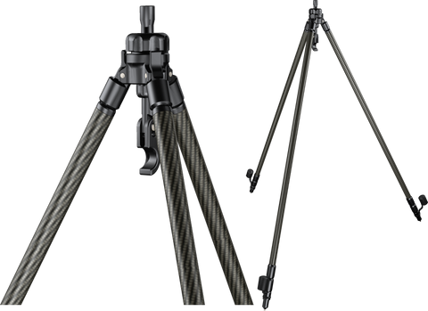 Kapita Tripod - Wildstags.co.uk - 1