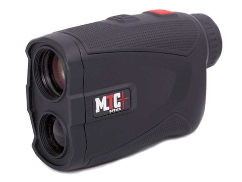 MTC Rapier Ballistic Rangefinder - Wildstags.co.uk