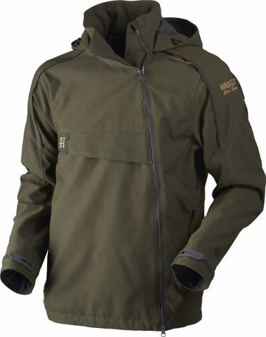 Harkila Pro Hunter Move Jacket - Wildstags.co.uk