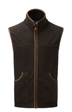 ShooterKing Performance Gilet - Wildstags.co.uk