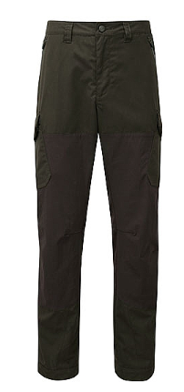 ShooterKing Highland Trousers - Wildstags.co.uk