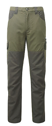 ShooterKing Greenland Trousers - Wildstags.co.uk