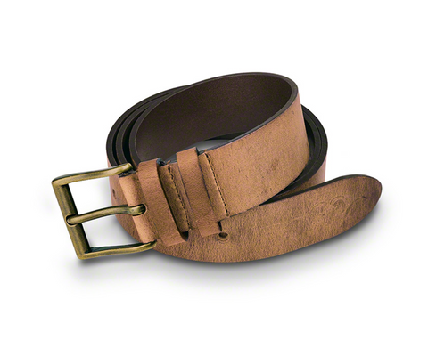 Blaser Ludwig Leather Belt - Wildstags.co.uk