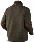 Harkila Rodmar Pullover - Wildstags.co.uk