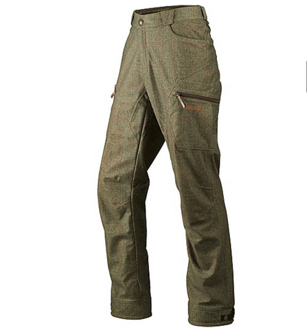 Harkila Stornoway Active Trousers - Wildstags.co.uk