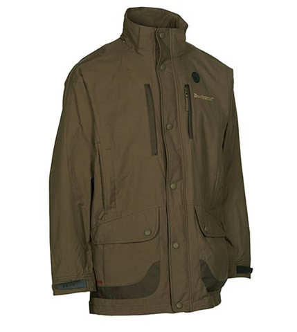 Deerhunter Upland Jacket - Wildstags.co.uk
