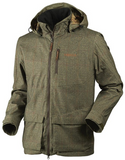 Harkila Stornoway Active Jacket - Wildstags.co.uk