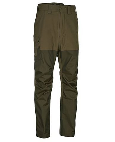 Deerhunter Upland Trousers With Reinforcement - Wildstags.co.uk