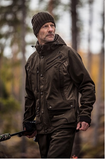 Deerhunter Muflon Light Jacket - Wildstags.co.uk
