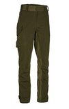 Deerhunter Muflon Light Trousers - Wildstags.co.uk