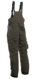 Deerhunter Muflon Bib Trousers - Wildstags.co.uk
