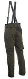 Deerhunter Muflon Trousers - Wildstags.co.uk