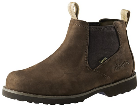 Harkila Sporting Chelsea III Gore-Tex Ankle Boot - Wildstags.co.uk