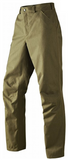 Harkila-Storvik Trousers - Wildstags.co.uk