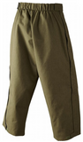 Harkila-Storvik Overtrousers - Wildstags.co.uk