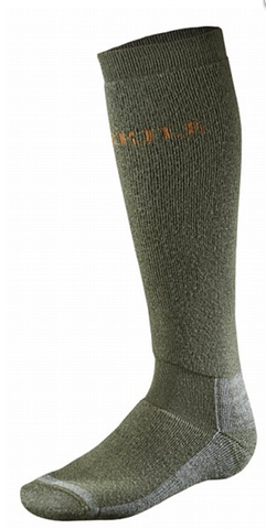 Harkila Day Hiker 2 Long Socks - Wildstags.co.uk