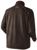 Harkila Sandhem Fleece Jacket - Wildstags.co.uk